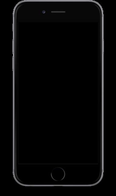 empty-mobile