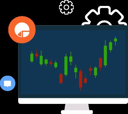 xts-desktop-trader