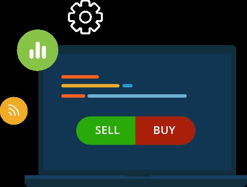 xts-web-trader